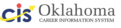 Oklahoma Career Information System