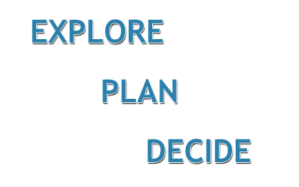 explore-plan-decide.png